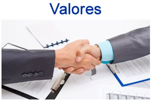 Valores Serralheria Center